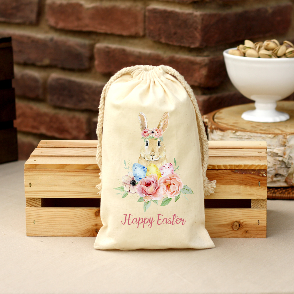14 oz Easter Bag Roasted & Salted Pistachios