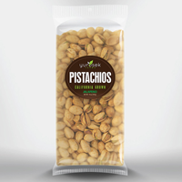 14oz jalapeno roasted pistachios
