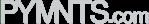 PYMNTS.com logo