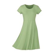Fun-in-the-Sun Dress