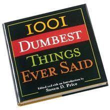 1001 Books