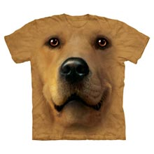 Man's Best Friend Tee
