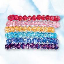 Sparkling Stretch Bracelets