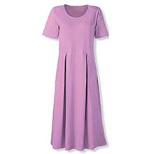 The Carefree Dress
