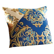 Persian Nights Bedding