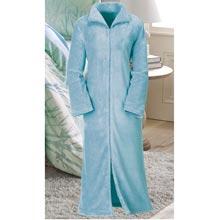 Super Soft & Plush Robe