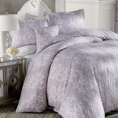 Royal Palace Duvet Set & Accessories