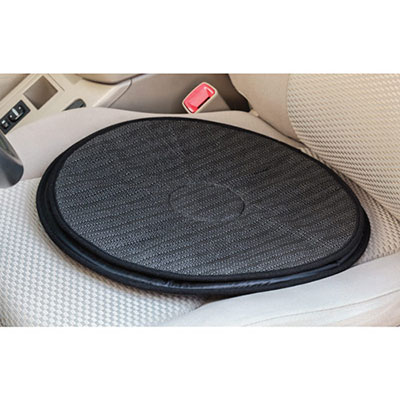Car Swivel Seat