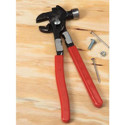 9-in-1 Multi-Use Tool