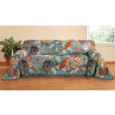 Garden Cats Furniture Covers