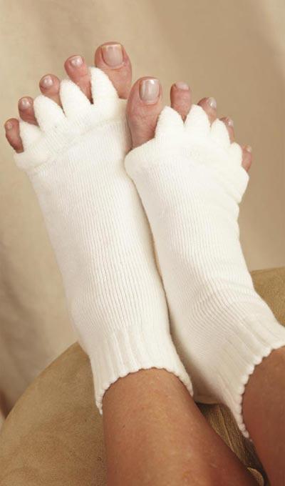Ahhhh...Socks!