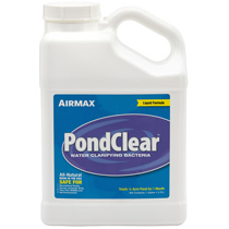 Airmax® PondClear™