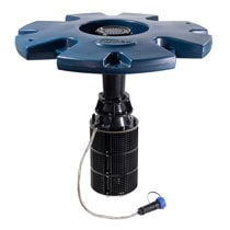 Airmax® PondSeries™ 1/2 HP Fountains
