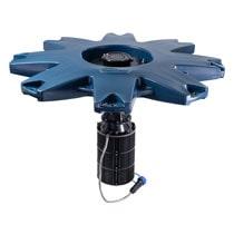 Airmax® PondSeries™ 1 HP Fountains
