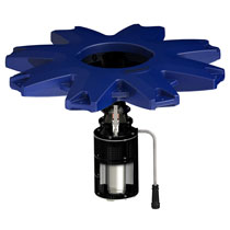 Airmax® PondSeries™ 1/2 HP Fountains