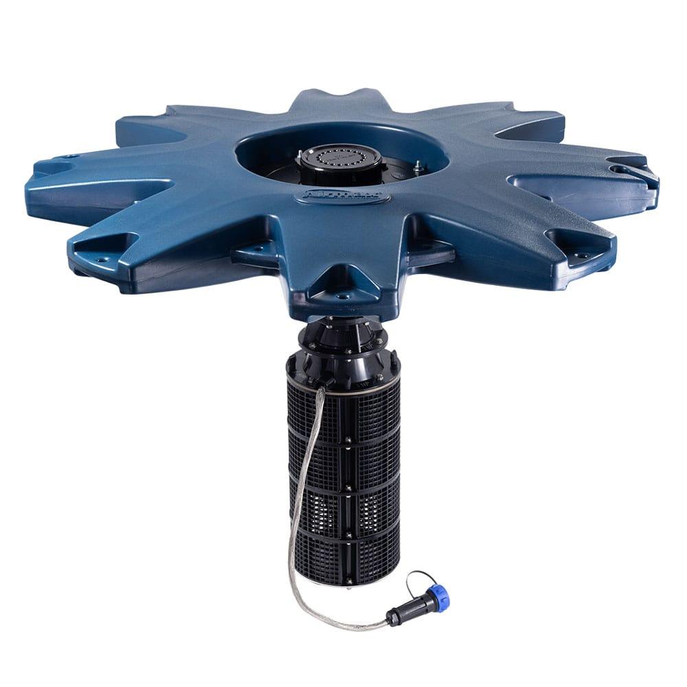 Airmax® PondSeries™ 2 HP Fountains
