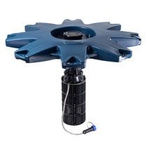 Airmax® PondSeries™ 2 HP Fountains