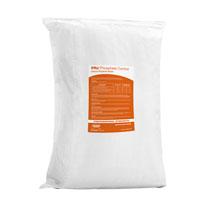 Airmax® PRx™ Phosphate Control