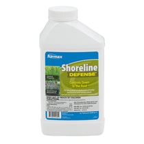 Shoreline Defense®