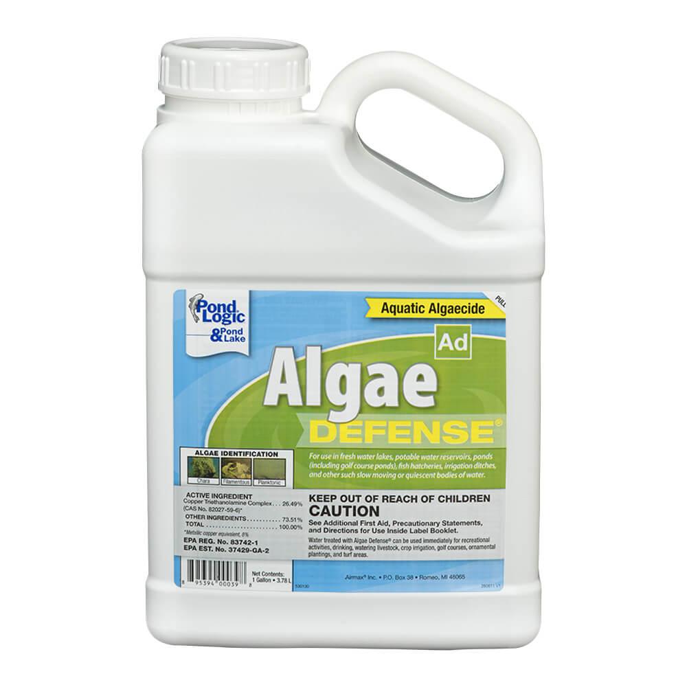 Algae Defense®