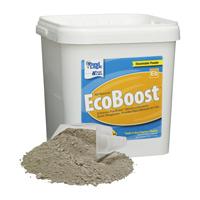 Airmax<sup>&reg;</sup> EcoBoost<sup>&trade;</sup>