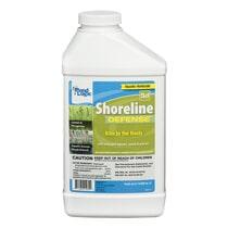 Shoreline Defense®