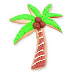 Regional Cookie Cutters
