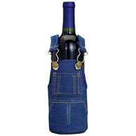 Vinderalls Bottle Holder