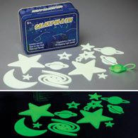 Glow-In-The-Dark Galaxy-In-A-Tin