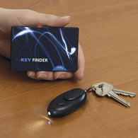 Find-It Key Finder