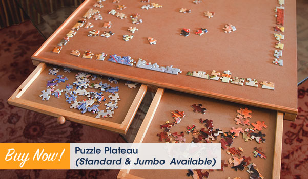 Bits And Pieces Buy Jigsaw Puzzles Puzzle Accessories