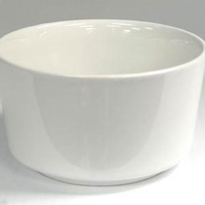 Ceramic Pot for Indoor Narcissus