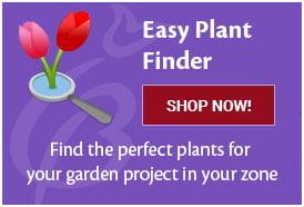 Easy Plant Finder