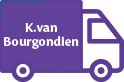 Dutchbulbs Shipping