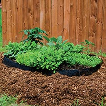 Grow Tub™ Raised Garden