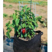 Grow Tub® Plant Support Panels