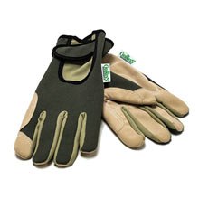 Gurney's® Garden Gloves