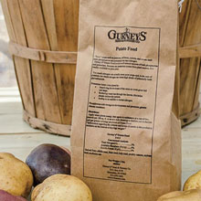 Gurney's® Potato Food