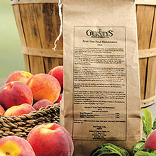 Gurney's® Fruit Tree Food