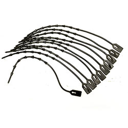 Adjustable Plant Ties