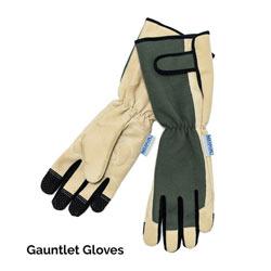 Michigan Bulb Garden Gloves
