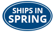 Ships In Spring