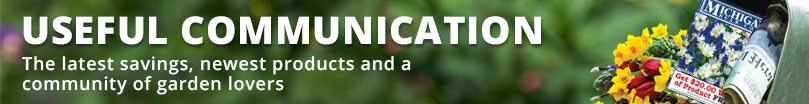 Communication_Banner