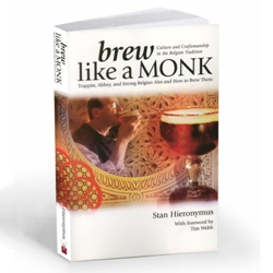 Books about Beer, Wine & Spirits