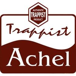 Belgium: Achel Trappist Ale