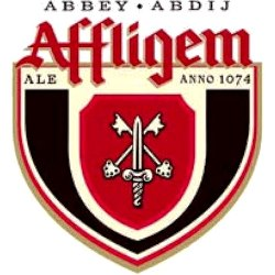 Belgium: Affligem Abbey Ale