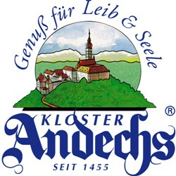 Germany: Andechs Abbey Brewery
