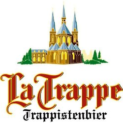 The Netherlands: La Trappe Trappist Ale