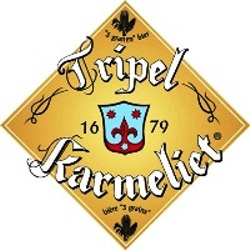 Belgium: Monastery Style Beers