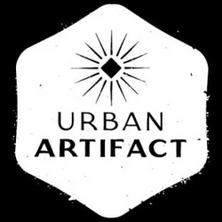 USA: Urban Artifact Brewing